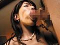 (pbd00099)[PBD-099] プレミアム5周年記念作品集24時間 PREMIUM STYLISH BEAUTY 48 ダウンロード 1