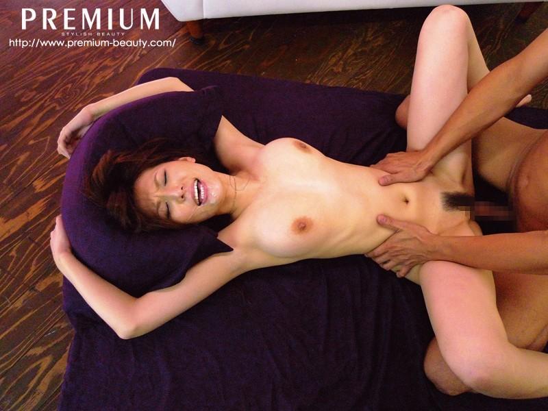 Yuna hayashi porn