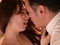 [PBD-399] 浮気セックス…それは一番キモチ良い性交!彼女が!妻が!婚約者がいるのに魅力的すぎる悪女の誘惑に勝てなかったボクたち…。240分