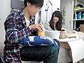 ナンパ連れ込みSEX生配信・そのまま勝手にAV発売。で人生終了...sample1