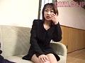 マダムス浪漫倶楽部 其の壱 岡田美津 2