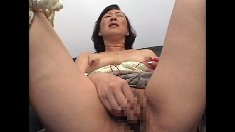 Videos that will make you masturbate — photo 6