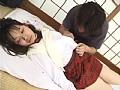 中出し妊娠女子●学生 8時間sample14