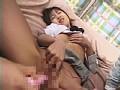 中出し妊娠女子●学生 8時間sample23
