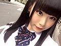 放課後はオトコノ娘【個人撮影】SNSで知り合った激カワ女装子...sample2