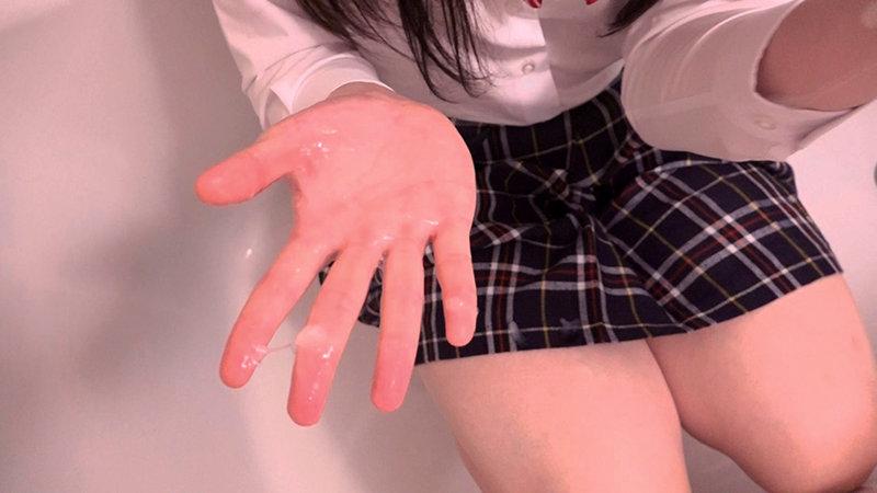 放課後はオトコノ娘【個人撮影】おじさん、ボク お○んちん付いてるんだよ