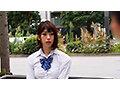 [PETS-009] 放課後はオトコノ娘 DMくれた激カワ女装子ちゃんと止まらない潮吹きアナルSEX!!