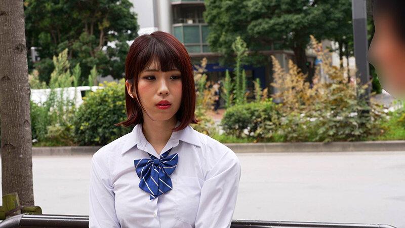 放課後はオトコノ娘 DMくれた激カワ女装子ちゃんと止まらない潮吹きアナルSEX!!