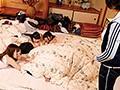[PTPFES-008] 【数量限定】修学旅行は可愛いクラスメイト女子とヤリまくり&中出ししまくり!去年まで女子校だった学校に入学したら男はボク1人!2 当然、修学旅行もボク1人… パンツ付き