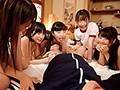 [PFES-008] 修学旅行は可愛いクラスメイト女子とヤリまくり&中出ししまくり!去年まで女子校だった学校に入学したら男はボク1人!2 当然、修学旅行もボク1人…