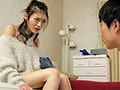 [PFES-019] パンモロで僕の部屋に入り浸る幼馴染の口悪純情ヤンキー娘がオンナになるまで激ピストンしまくった! 七海ひな