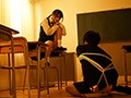 [PFES-022] 惡の変態 憧れの娘とSEXしたかったのに大嫌いな同級生女子に中出しSEXを強要され続け支配され痴女られまくるありえない青春 麻里梨夏