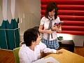 発育巨乳女子校生 2 浜崎りお