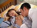 (pgd224)[PGD-224] 禁断の愛欲 〜近親相姦〜 如月カレン ダウンロード 12