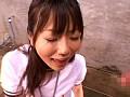サキスポ! 沙樹のハレンチ部活動 二宮沙樹のサンプル画像