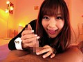 エッチ売りの少女 ほしのみゆのサンプル画像9