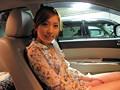 桜木凛が200%彼女目線とむっちゃカワイイ関西弁でアナタとHな同棲生活。のサンプル画像
