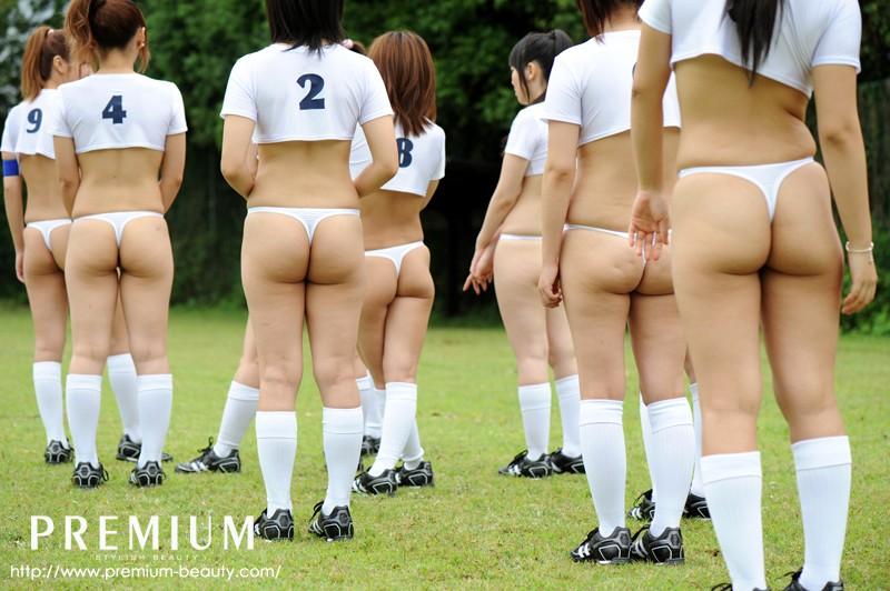 【おっぱい】女子バレー開幕★2【エロ目線】 [無断転載禁止]©2ch.net->画像>162枚