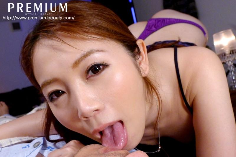 いやらし~い接吻とセックス 小川あさ美[フル動画]
