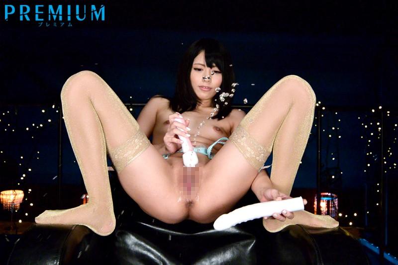 桜井あゆの何回でもイカせる痴女ヌキオナニーサポート 画像5