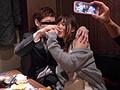 同窓会NTR〜妻の最低な元カレが盗撮した浮気中出し映像〜sample1