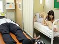(pgd00956)[PGD-956] 婚約者がいるのに誘惑おしゃぶり女教師 桜井彩 ダウンロード 6