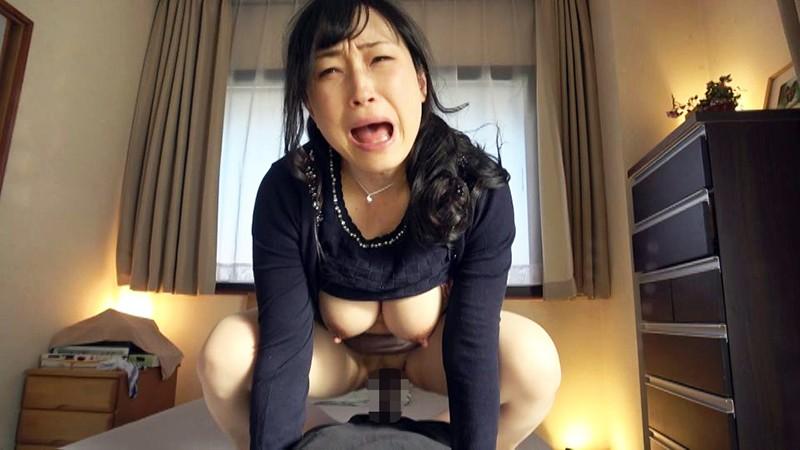 母乳ママ崩壊 二人目 花塚栄子 画像8
