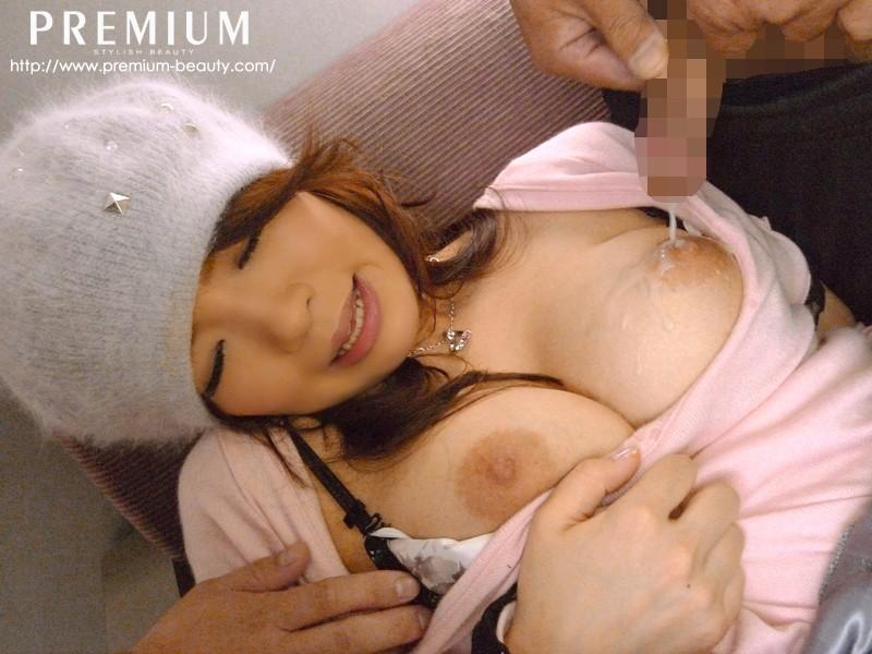 着衣巨乳フェティシズム 奈緒のニット編-7 AV女優人気動画作品ランキング