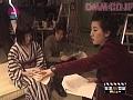 (pkc057)[PKC-057] スケベTV局・体当たり女プロデューサー藤井彩 ヒット番組連発の裏側 ダウンロード 10