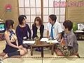 (pkc057)[PKC-057] スケベTV局・体当たり女プロデューサー藤井彩 ヒット番組連発の裏側 ダウンロード 20