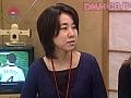 (pkc057)[PKC-057] スケベTV局・体当たり女プロデューサー藤井彩 ヒット番組連発の裏側 ダウンロード 21