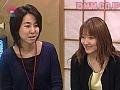 (pkc057)[PKC-057] スケベTV局・体当たり女プロデューサー藤井彩 ヒット番組連発の裏側 ダウンロード 23