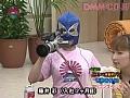 (pkc057)[PKC-057] スケベTV局・体当たり女プロデューサー藤井彩 ヒット番組連発の裏側 ダウンロード 3
