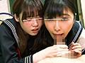 (pkpd00023)[PKPD-023] いたずら生徒の性悪Wフェラ ダウンロード 20