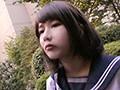 円女交際 即イキミニマムドM生徒 撮影oKガ...のサンプル画像 7