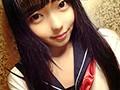 完全プライベート映像 ちっぱいS級女優・...のサンプル画像 10
