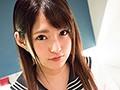 円女交際 中出しoK18歳S級円光娘 渚みつきのサンプル画像 1