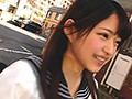 円女交際 中出しoK18歳S級円光娘 渚みつきsample3