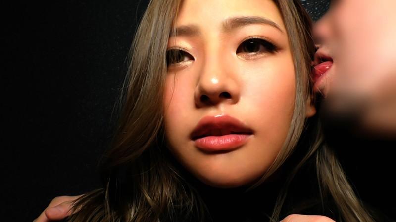 『作品名:最強スタイル新人ギャル女優今井夏帆』のサンプル画像です