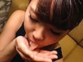 円女交際 中出しoK18歳S級円光娘 浜崎みくるsample7