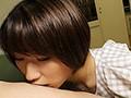 中出しデビュードキュメント 私、中出しでAVデビューします 堀沢ゆい20歳