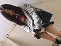 円女交際 中出しoK18歳 低身長Aカップミニマム合法ロ●娘 市川花音