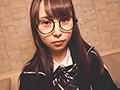 [PKPD-11] 【FANZA限定】円女交際 中出しoK18歳 純情メガネちびっこ中出し娘 井上そら パンティと生写真付き