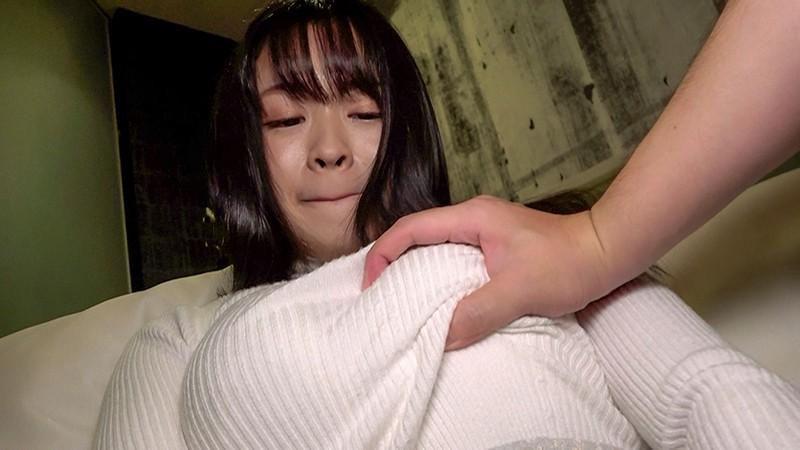 若妻寝取りドキュメント Hカップ爆乳ドM妻 舞奈みく