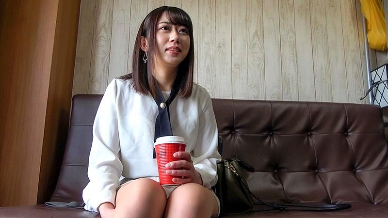 期間限定AV女優 超絶美脚の英会話講師りかさんと1ヶ月限定中出し撮影2