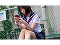 [PKPD-167] 円女交際 中出しoK18歳 吹奏楽部のドM黒髪ショート娘 のあういか