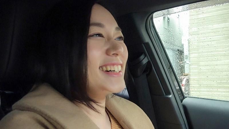 完全プライベート映像 透明感溢れる高身長美人妻 平井栞奈と初めての二人きりお泊まり 平井栞奈1