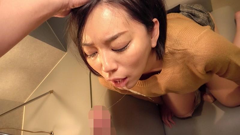 完全プライベート映像 透明感溢れる高身長美人妻 平井栞奈と初めての二人きりお泊まり 平井栞奈4