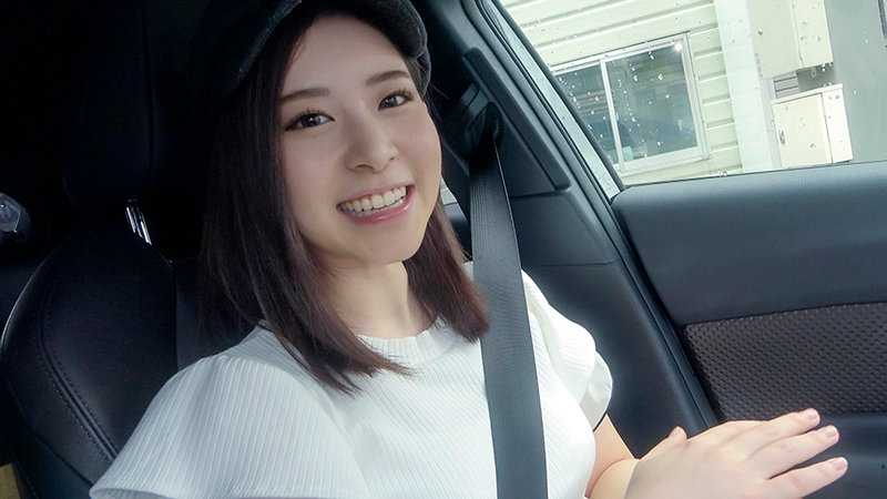 PKPL-010 Completely Private Video Innocent Man Idol Class Energetic Girl Ena Satsuki