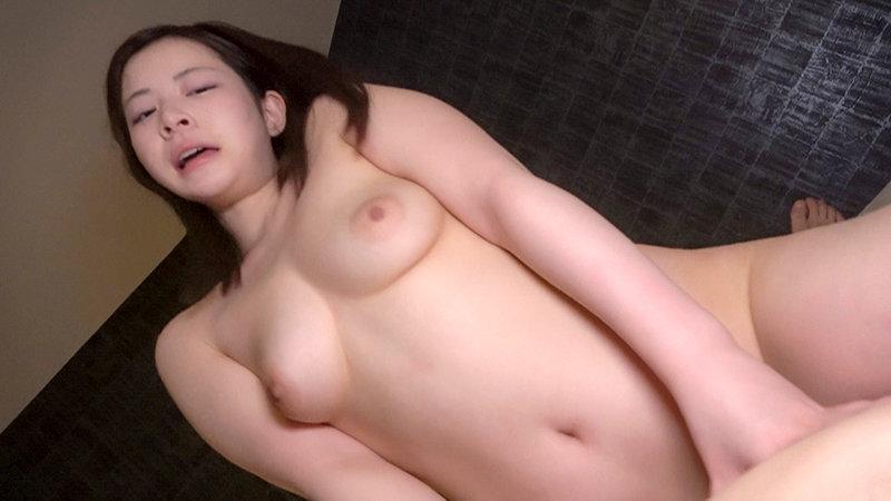 完全プライベート映像 天真爛マンアイドル級お元気娘 沙月恵奈ちゃんと初めての二人きりお泊まり 沙月恵奈 画像11